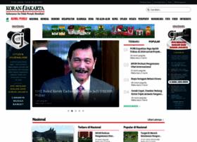 Koran-jakarta.com