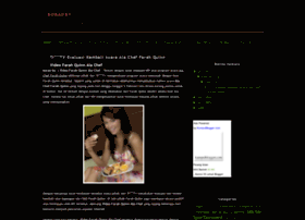 koran-ku.blogspot.com