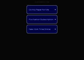 korhaber.com