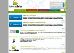 kosar.educatio.hu