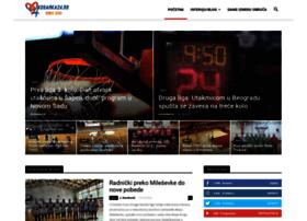 Kosarka24.rs