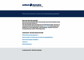 kostenloses-forum.be