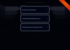 kostenloses-girokonto.net
