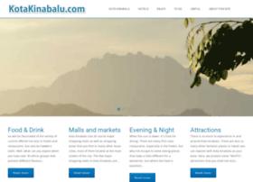 kotakinabalu.com