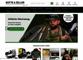 kotte-zeller.de