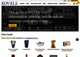 kovels.com