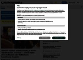 Kp24.fi