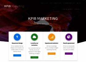kpib.co.uk