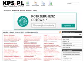 kps.pl