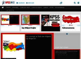 kpss.info
