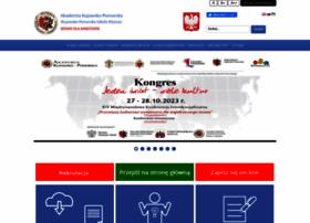 kpsw.edu.pl
