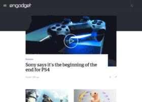 kr.engadget.com