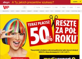 krainy-geograficzne.webpark.pl