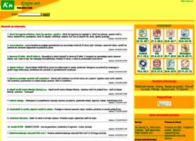 Krajnc.net