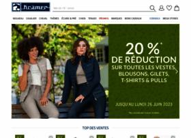 kramer-equi.fr