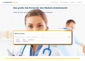 krankenhaus-stellen.de