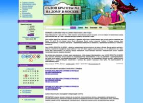 krasota-org.ru