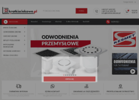 kratkisciekowe.pl