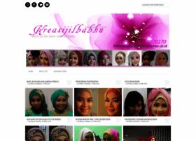 kreasijilbabku.blogspot.com