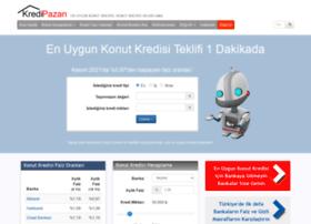 kredipazari.com
