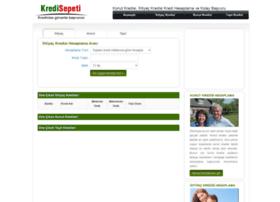 kredisepeti.com