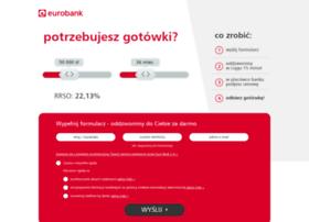 Kredyty.eurobank.pl