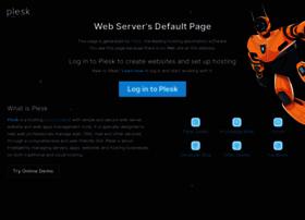kregielnia.stargard.com.pl