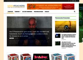 kreidezeit-magazin.de