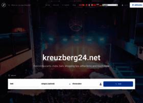kreuzberg24.net