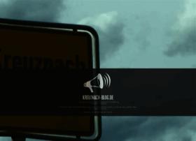 kreuznach-blog.de
