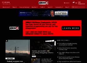 kron.com