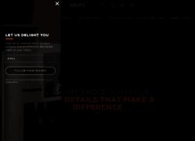 krupsusa.com