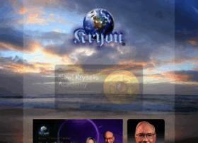 kryon.com