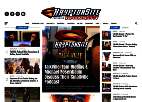 kryptonsite.com