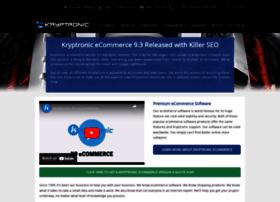 kryptronic.com