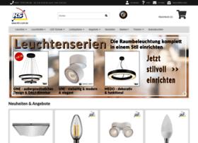 ks-licht.de