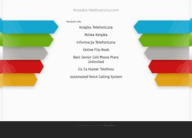 ksiazka-telefoniczna.com