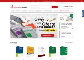 ksiegarnia.beck.pl