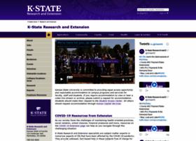 ksre.k-state.edu