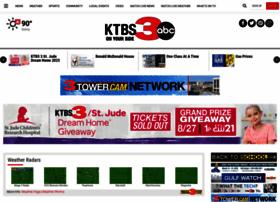 ktbs.com