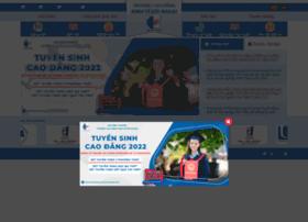 ktdn.edu.vn