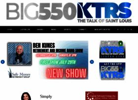 ktrs.com
