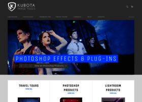 kubotaimagetools.com