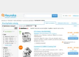 kuchynske-roboty.heureka.cz
