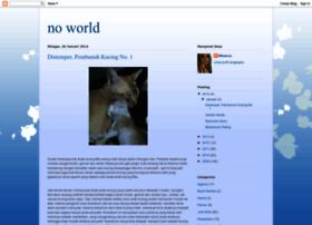 kucingtengil.blogspot.com
