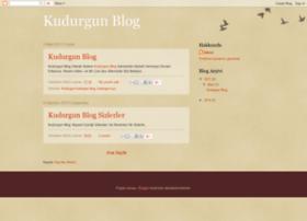 Kudurgun.blogspot.com