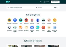 kujawsko-pomorskie.olx.pl