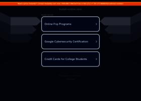 kuliah-online.com