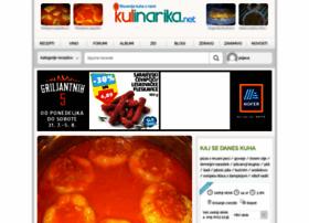 Kulinarika.net