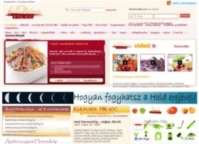 kulinarisvilag.hu
